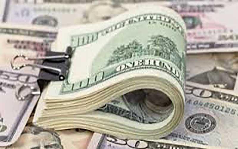 أسعار العملات اليوم الأحد 2 2 2020 في مصر صباح البنوك Banks